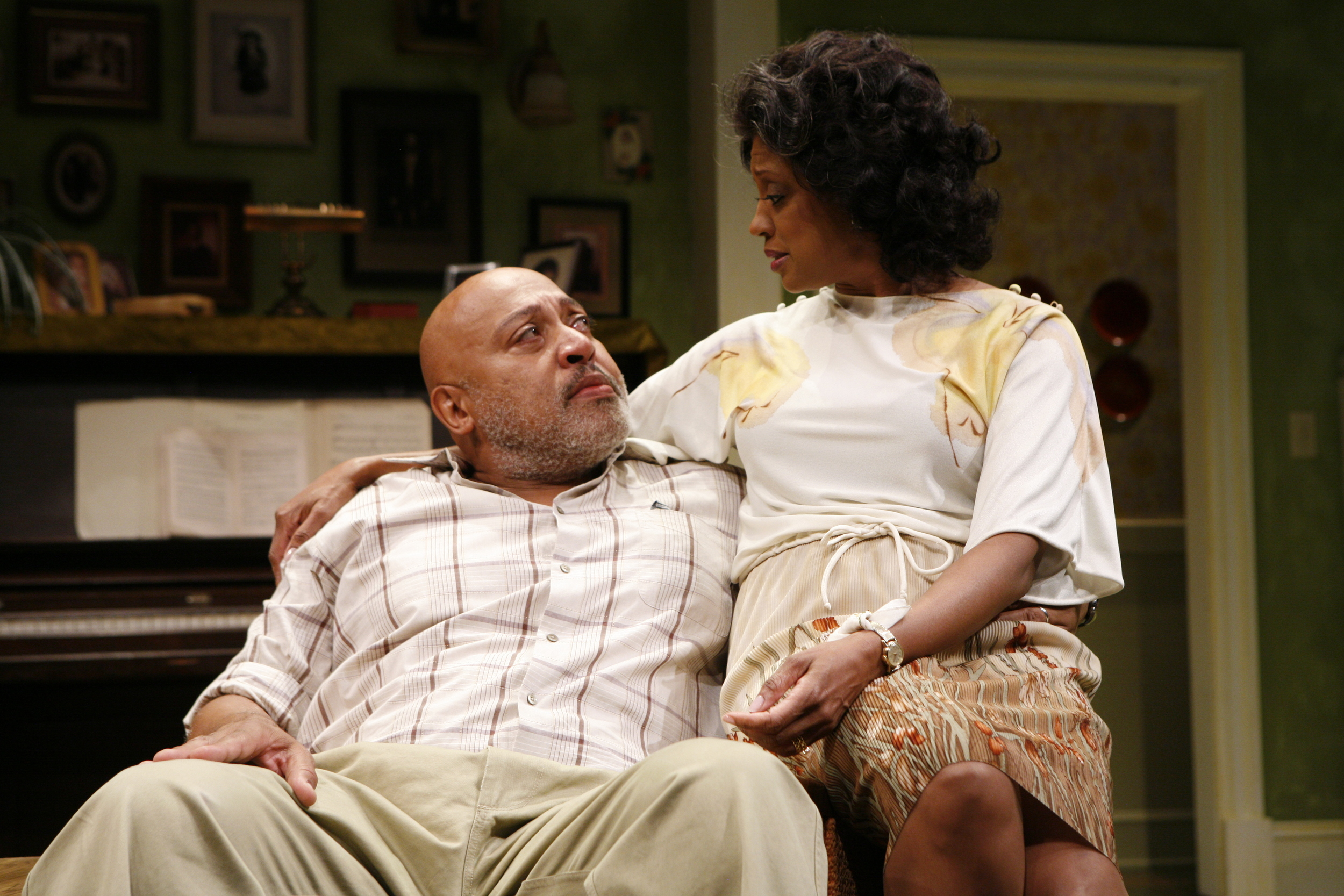 Production Photo - Keith Marva.JPG