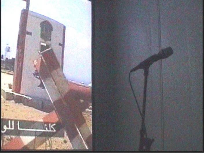 8-karaoke.jpg
