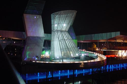 Klangturm night.jpg