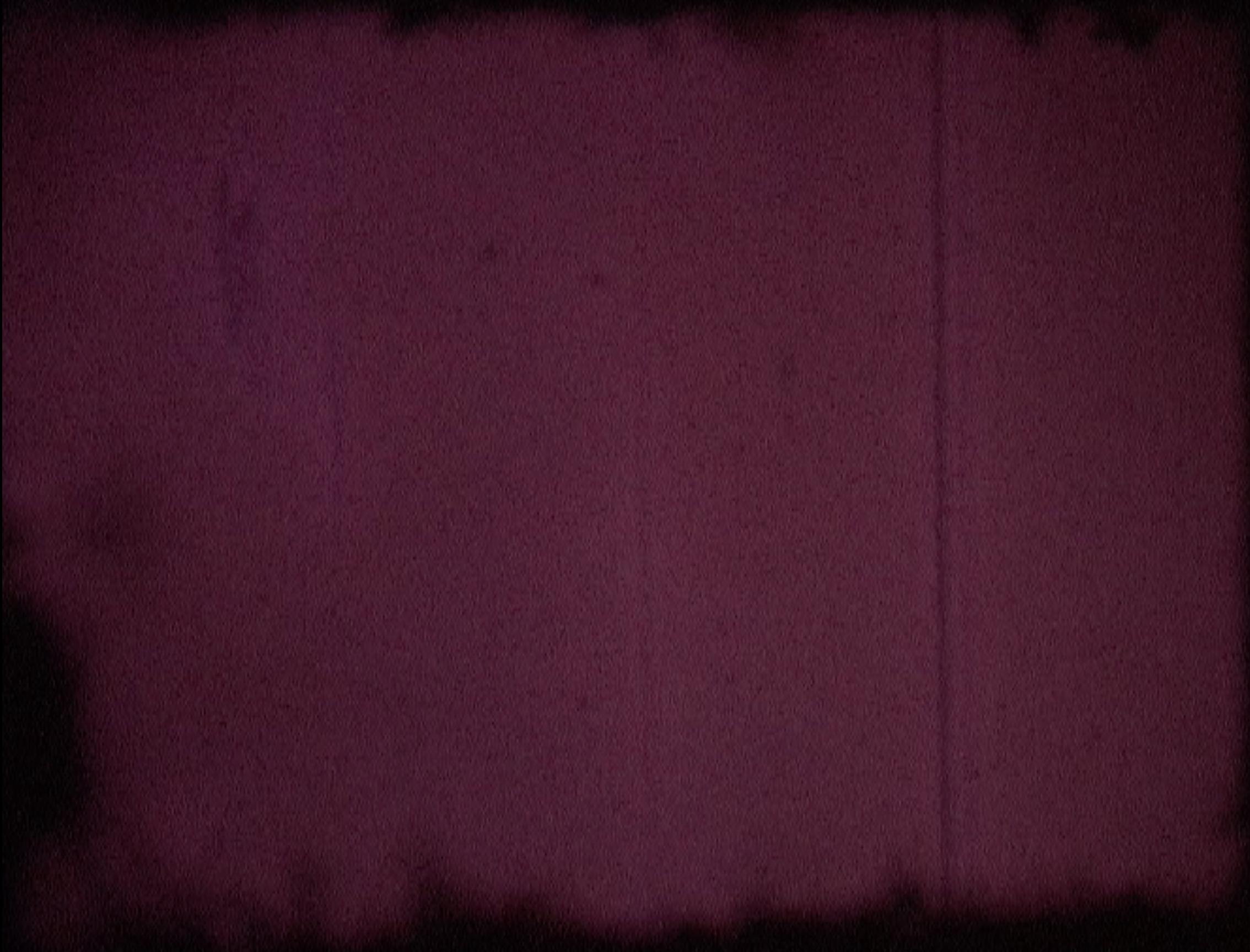 Screen Shot 2018-10-07 at 9.10.09 PM.png