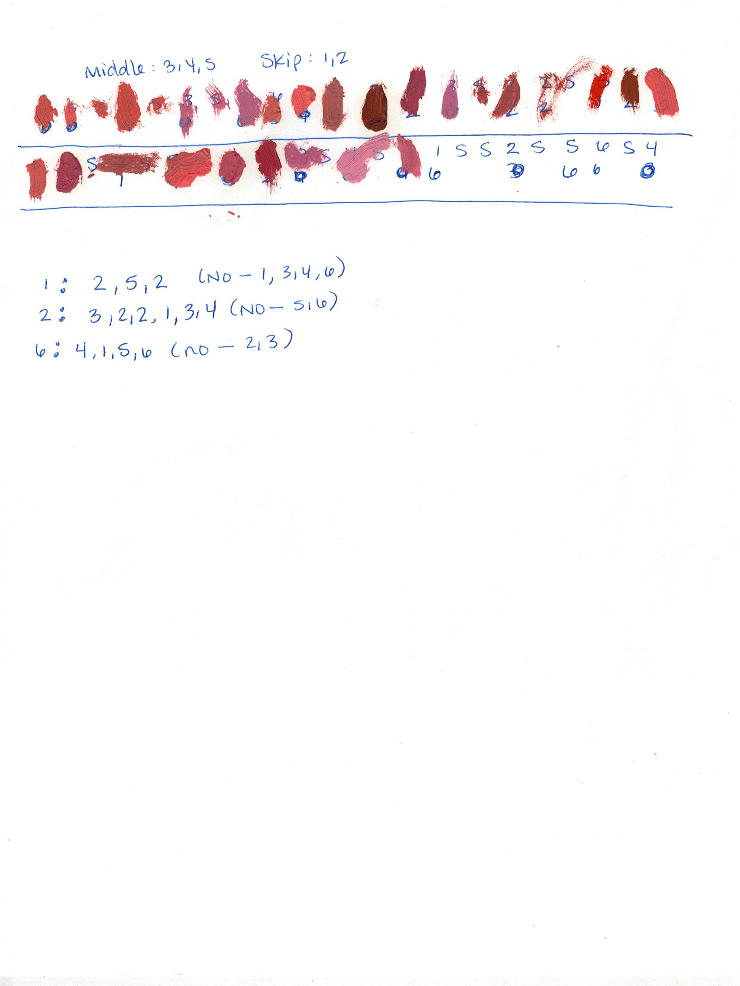 Scan 15e.jpg