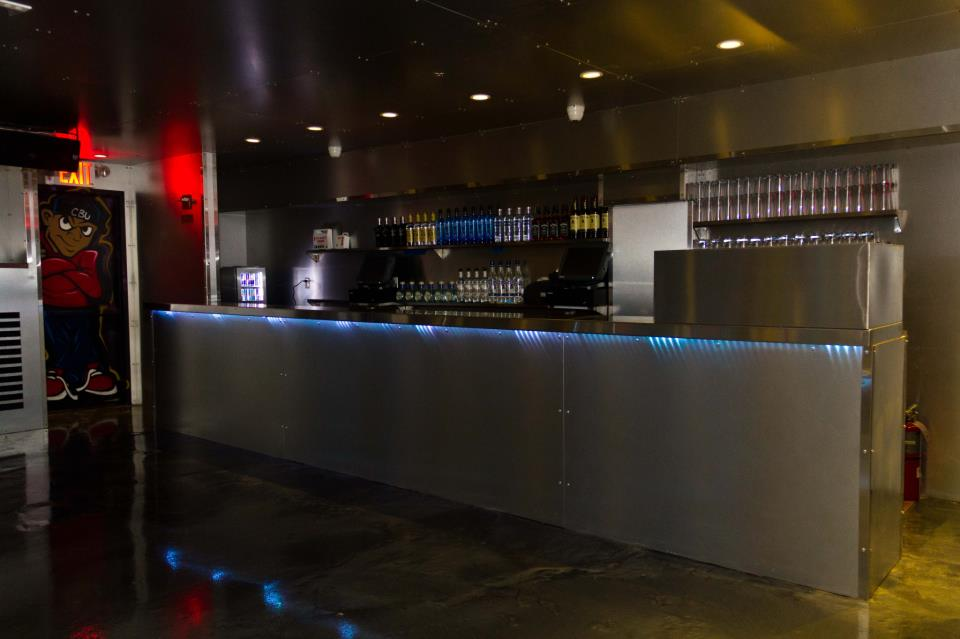 CBU Bar.jpg