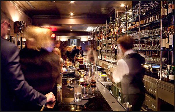 NY Times Crown Bar.jpg