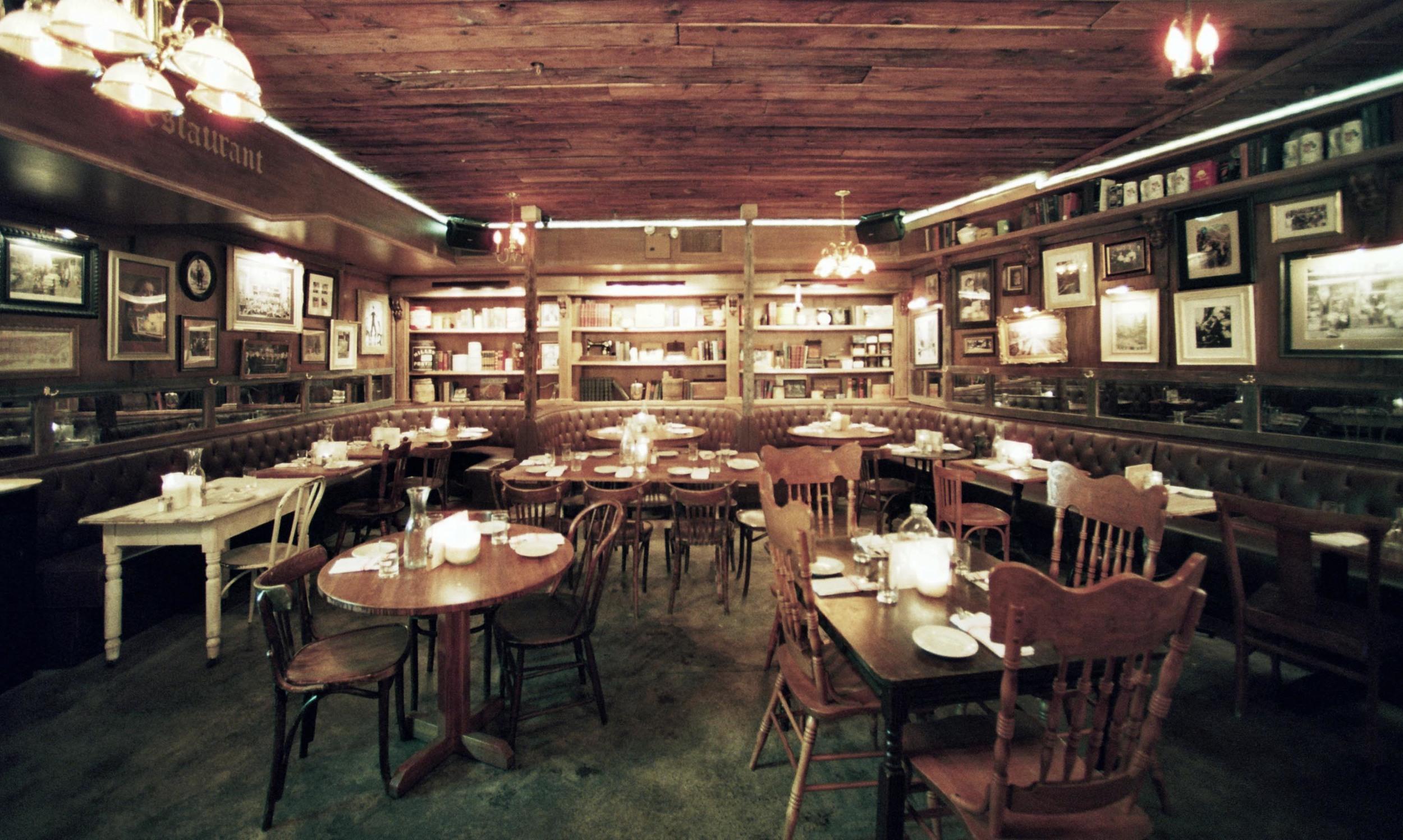 MAIN Dining 02.jpg