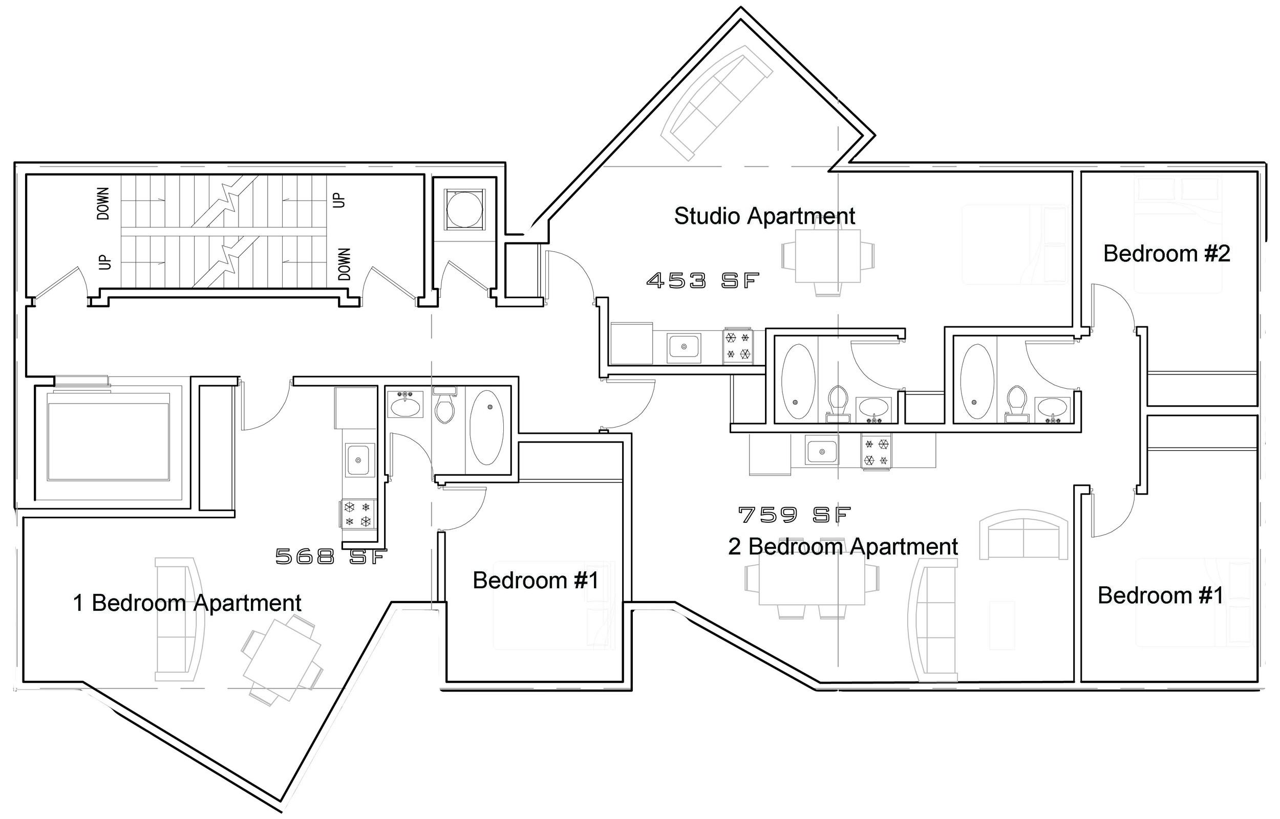 Floor_Plan_5th.jpg