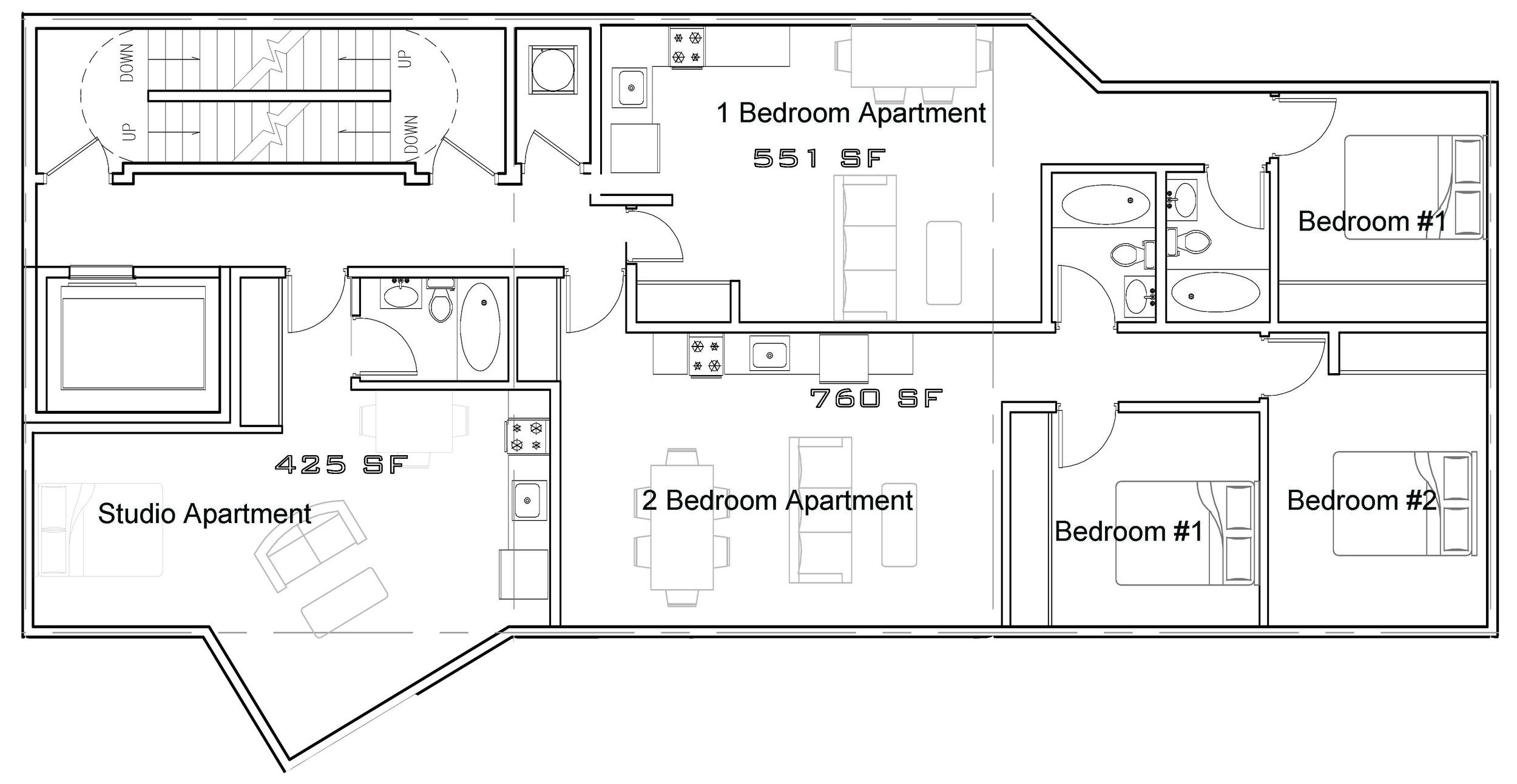 Floor_Plan_6th.jpg