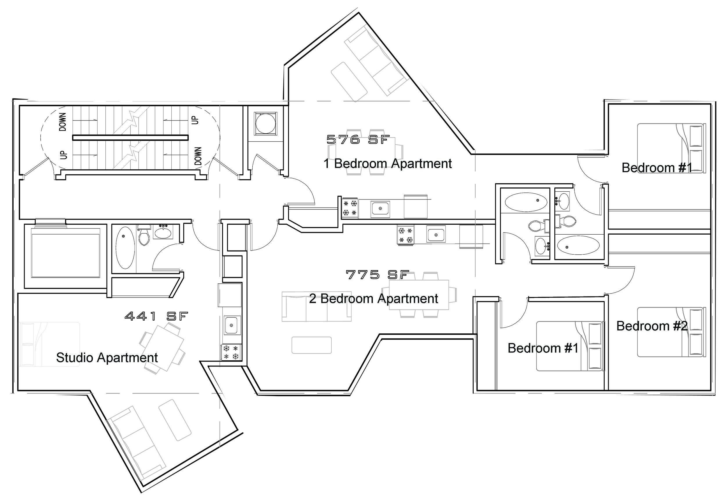 Floor_Plan_8th.jpg