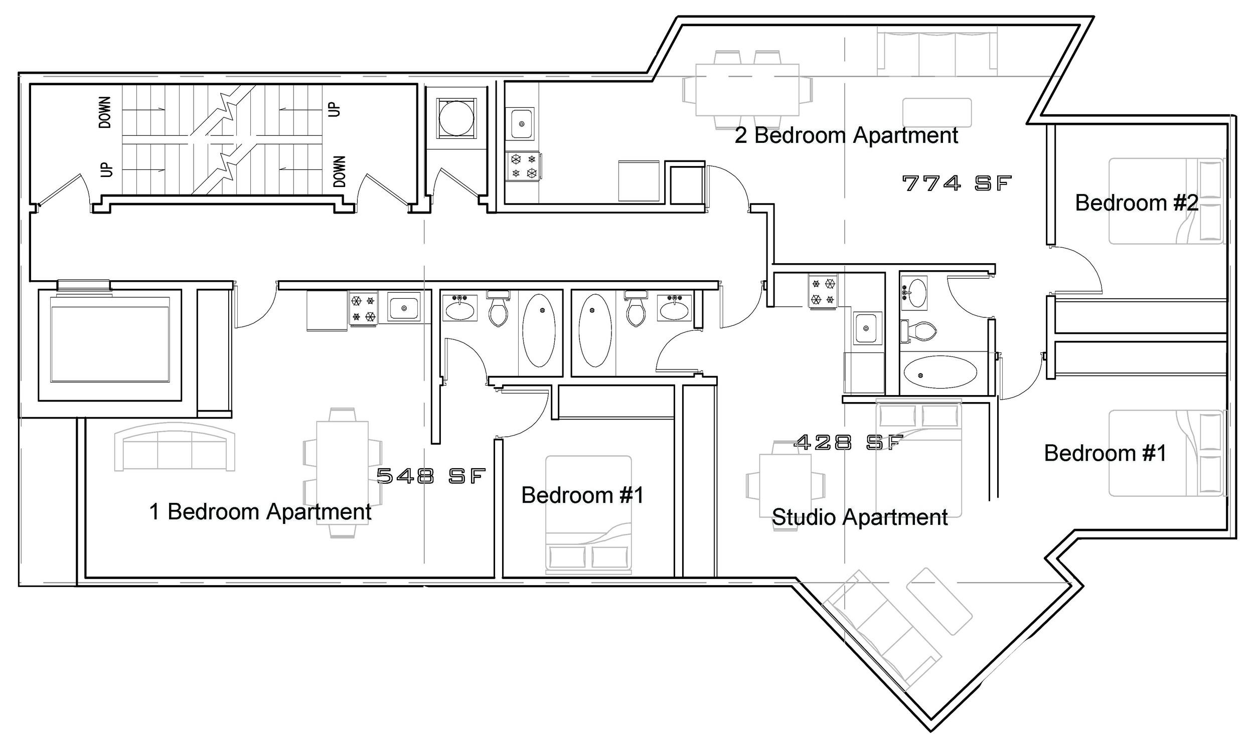 Floor_Plan_7th_10th.jpg
