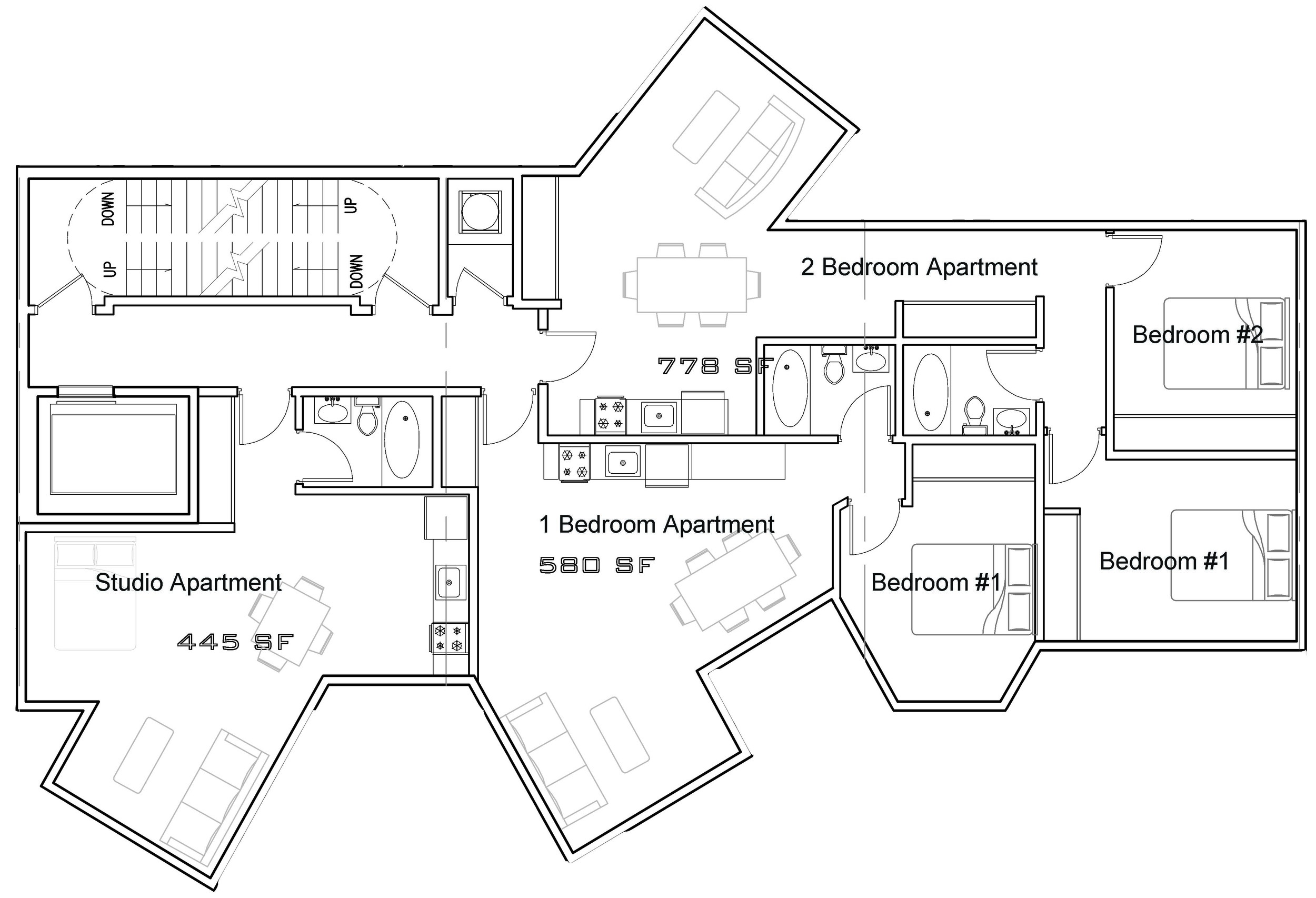 Floor_Plan_12th.jpg
