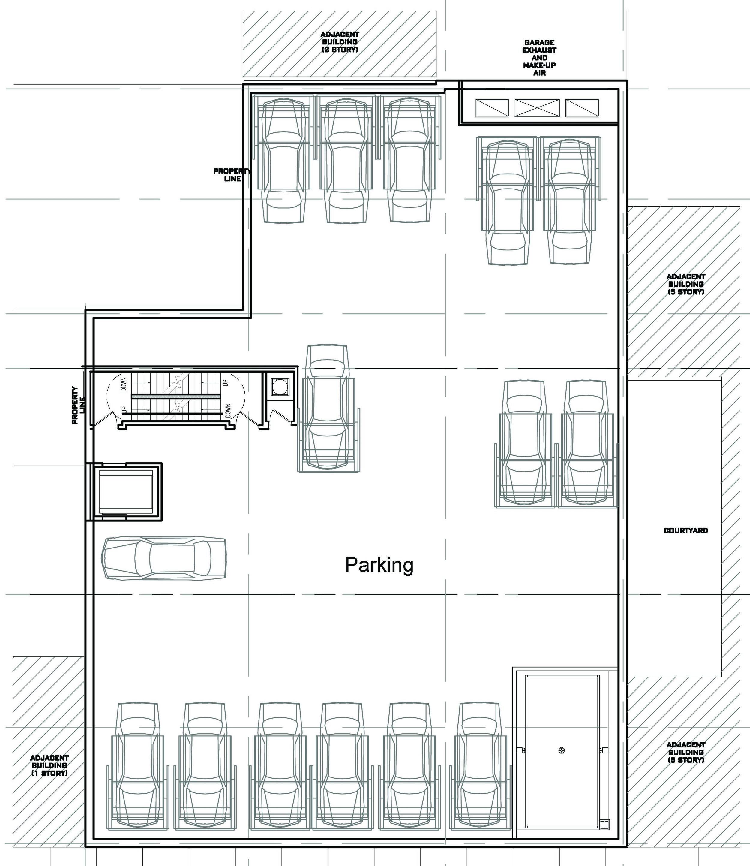 Floor_Plan_Lower_Level_1.jpg