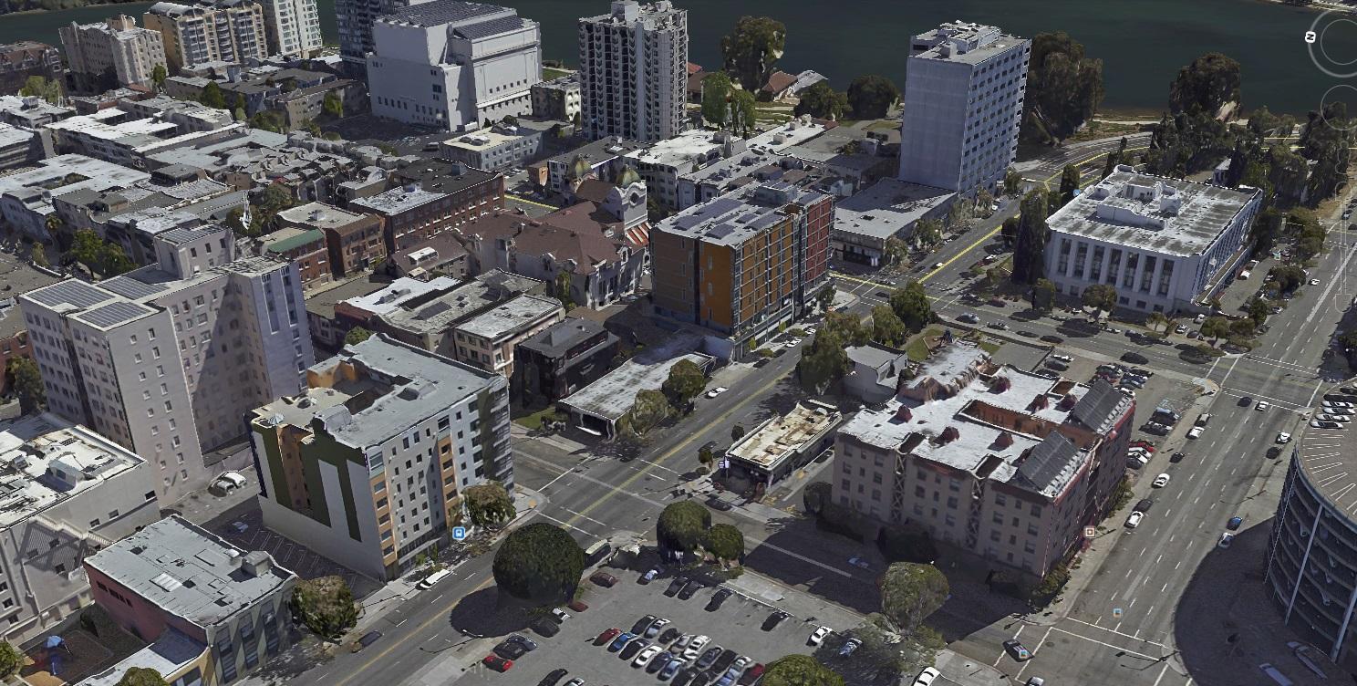 Aerial View SE.jpg