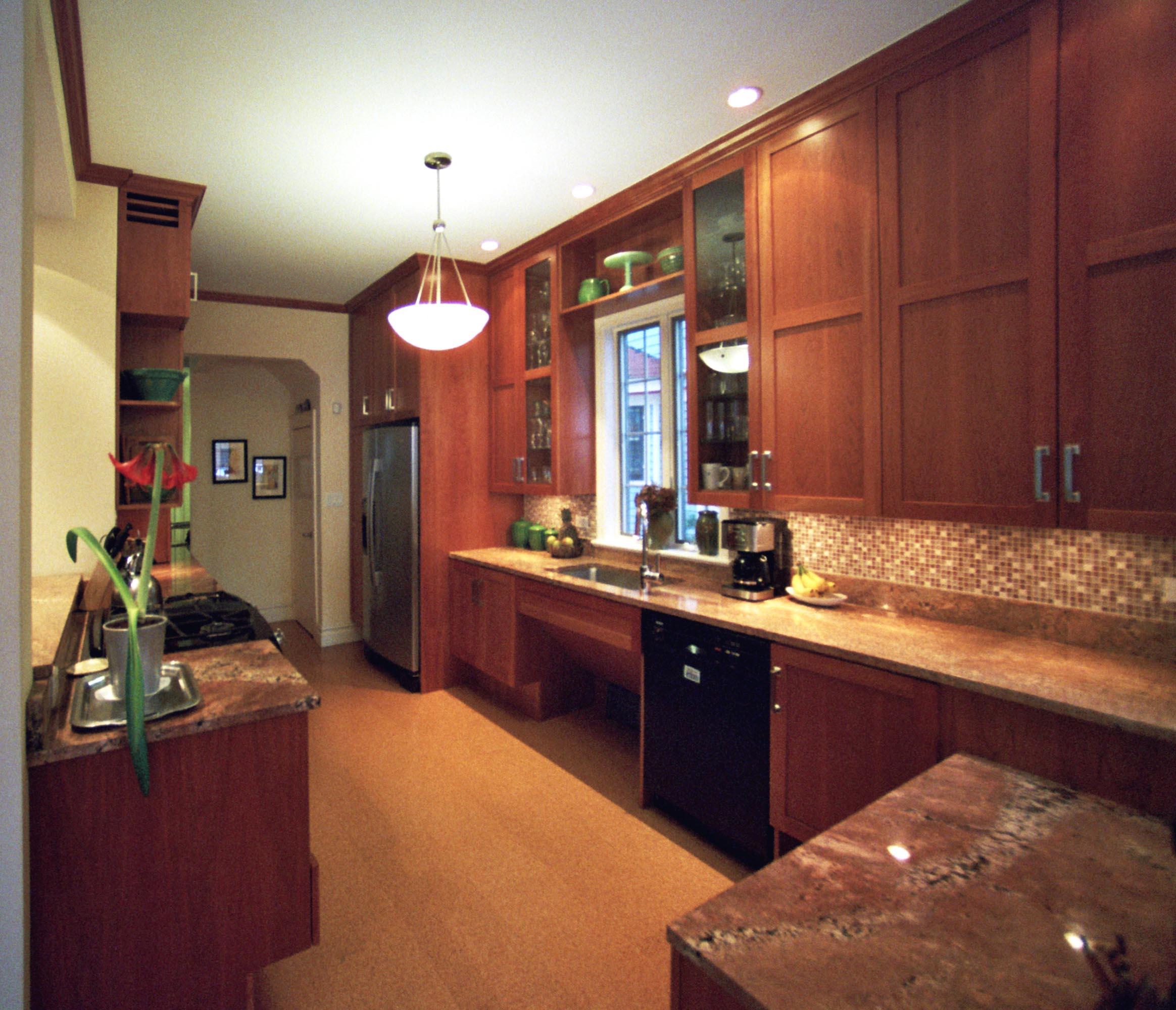 Bernstein Kitchen 01.jpg