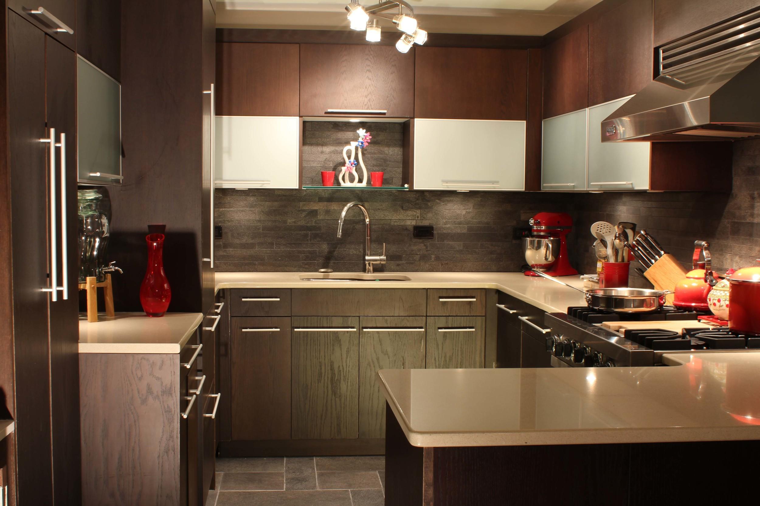 Day Kitchen.jpg