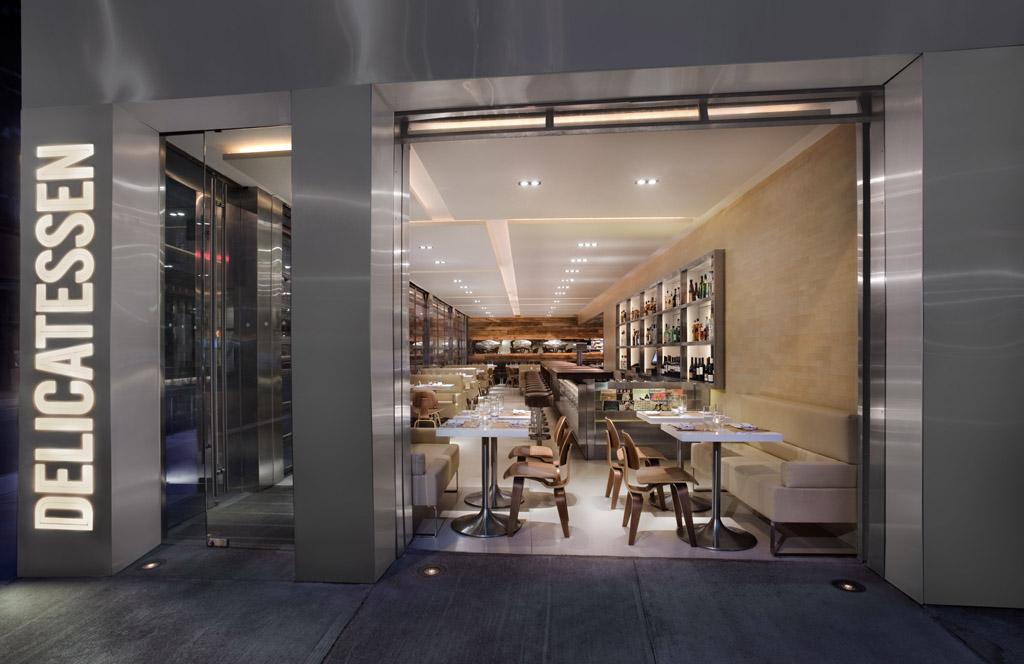 delicatessen-model-lounge sm.jpg