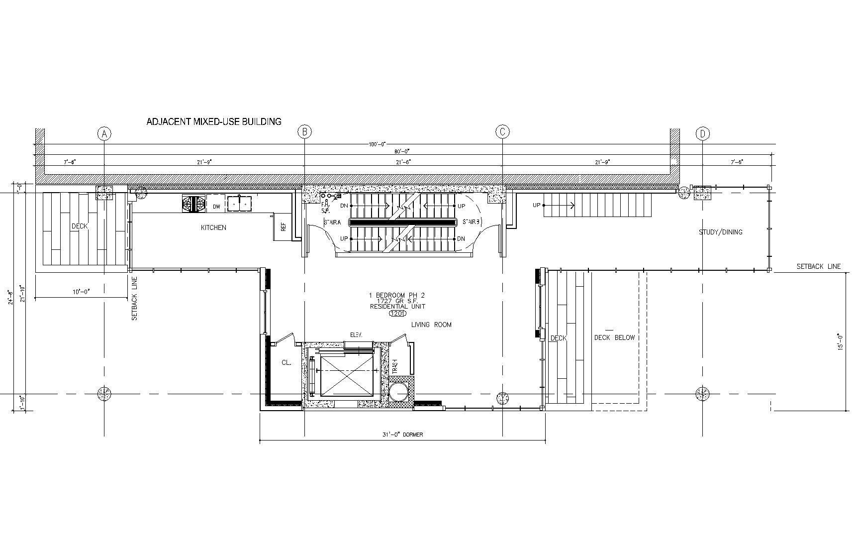 0-235 10th Ave-Plans-Model 3.jpg