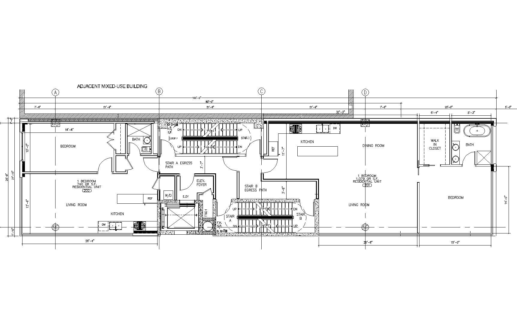 0-235 10th Ave-Plans-Model2.jpg