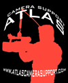 atlas label icon