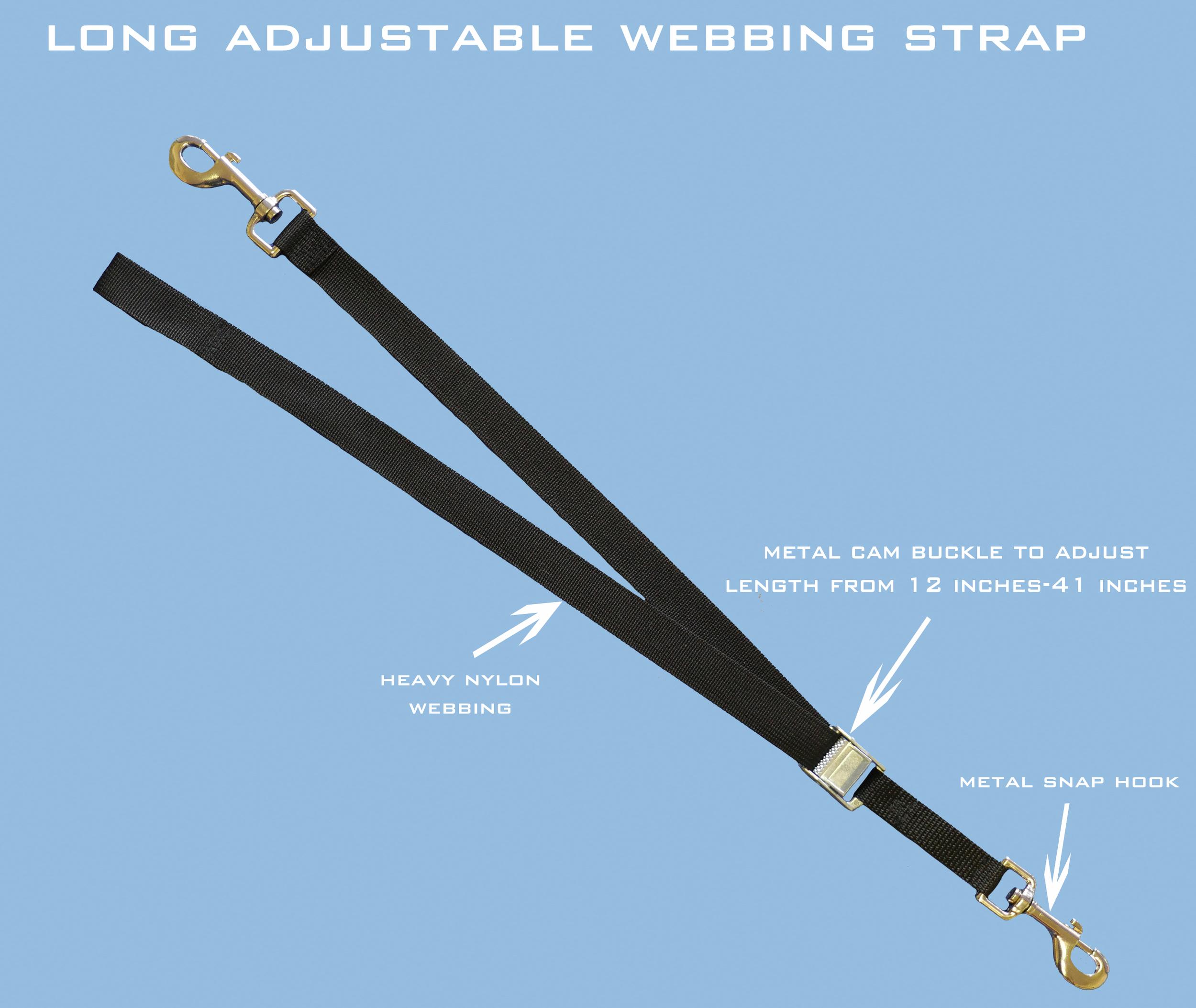 long adjustable webbing strap.jpg