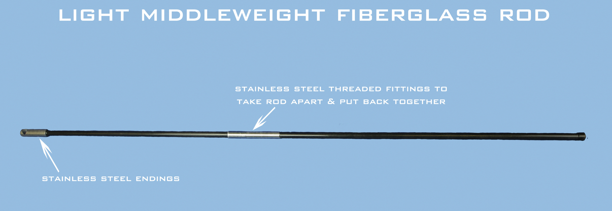 light middleweight rod.jpg