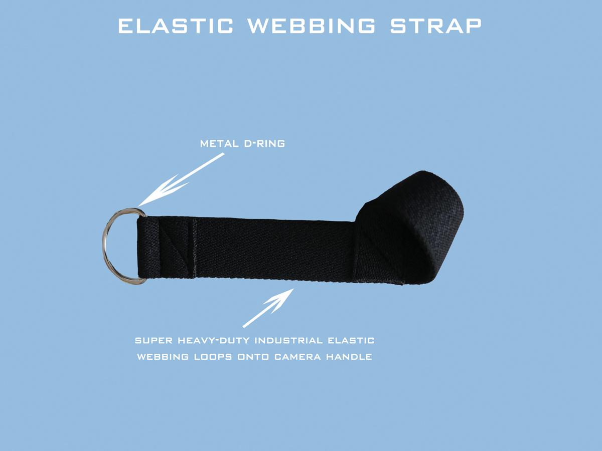 elastic webbing strap.jpg