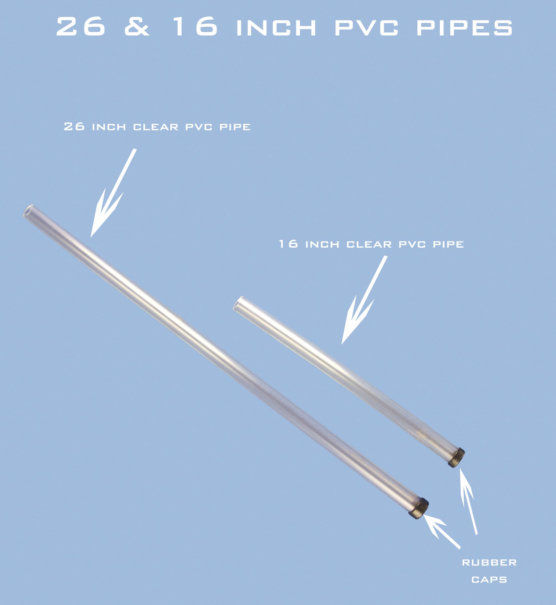 hvywt pvc pipes.jpg