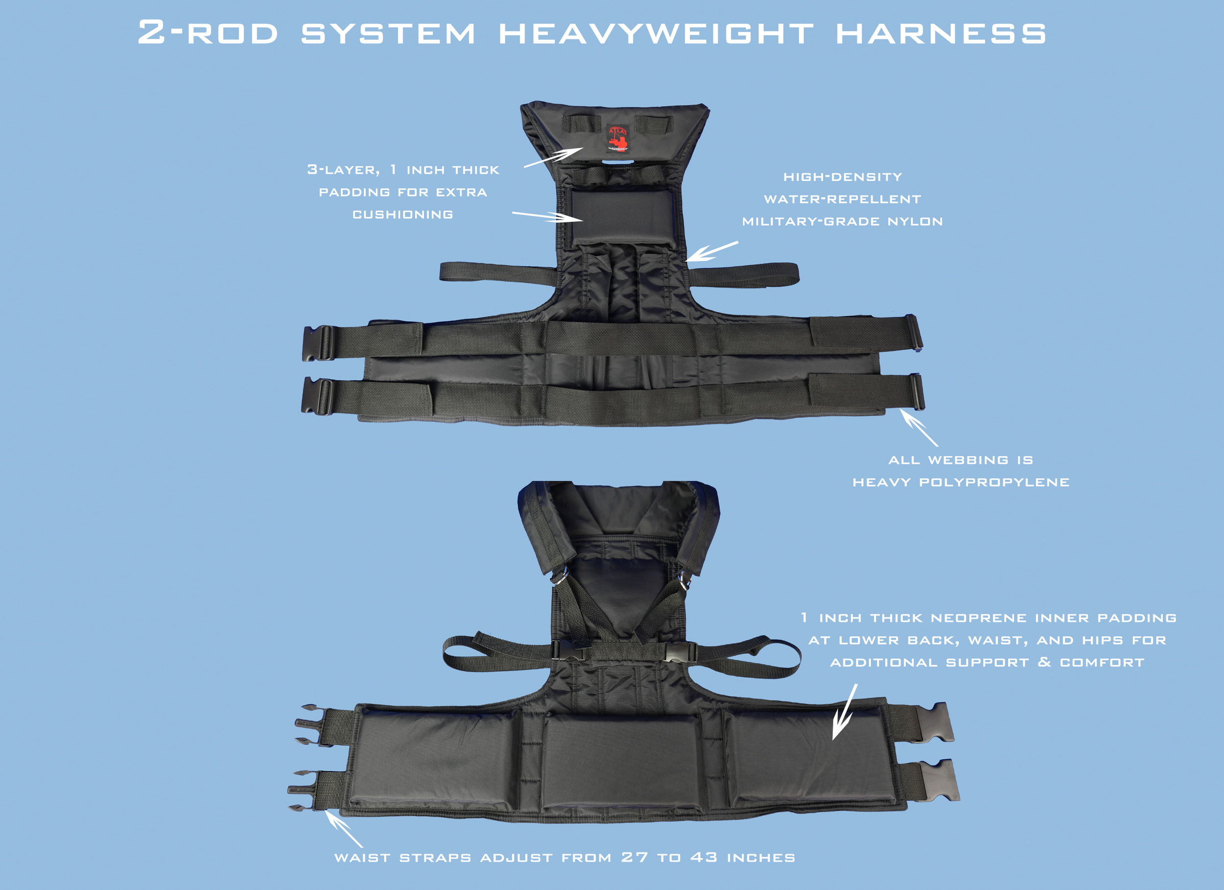 2-rod hvywt harness.jpg