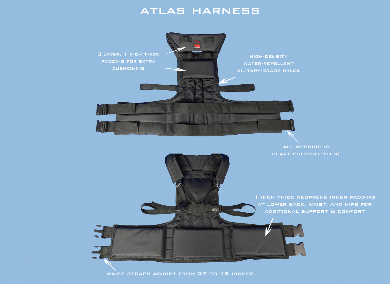 harness.jpg