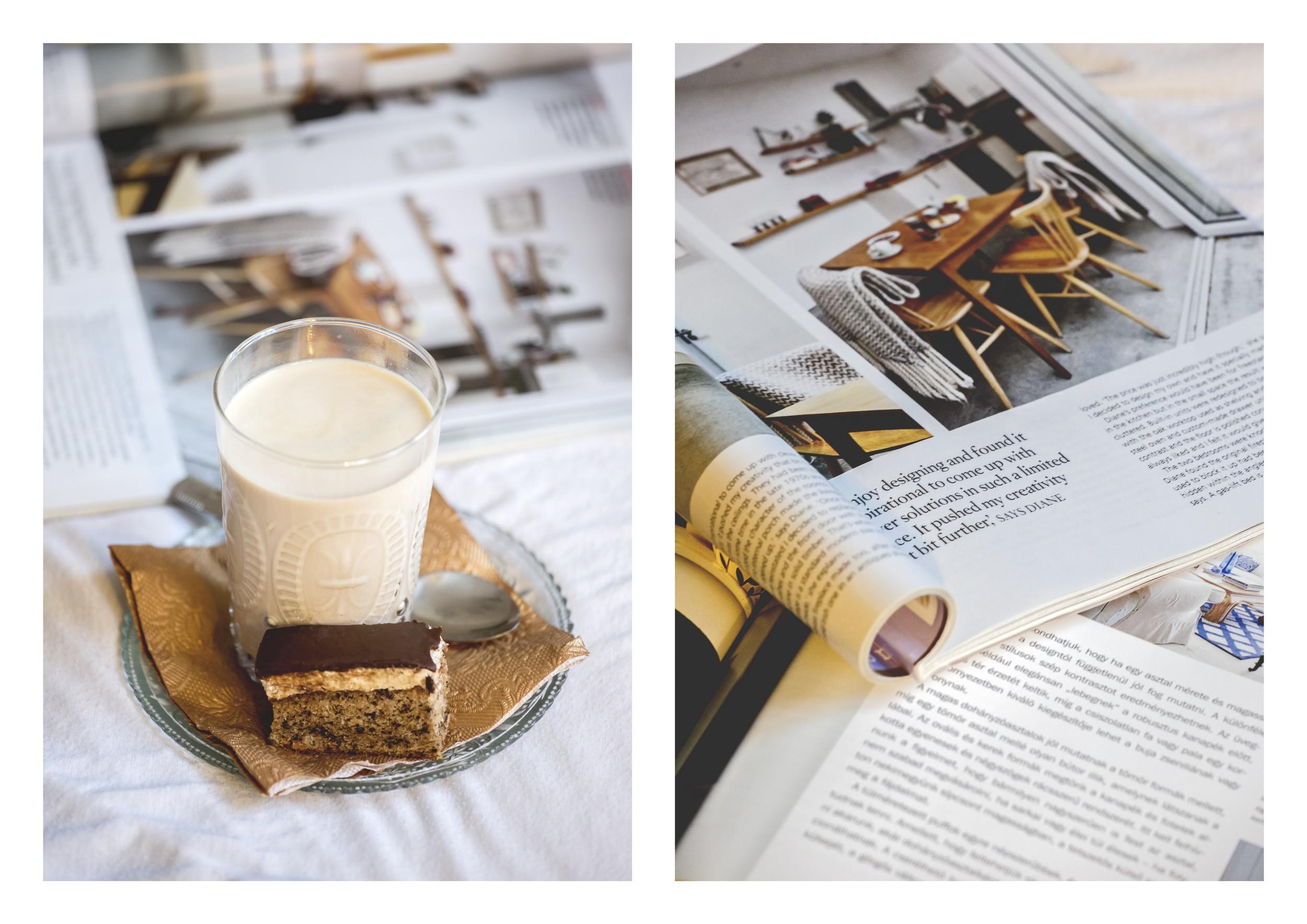 kávé és otthon tervezés.jpg