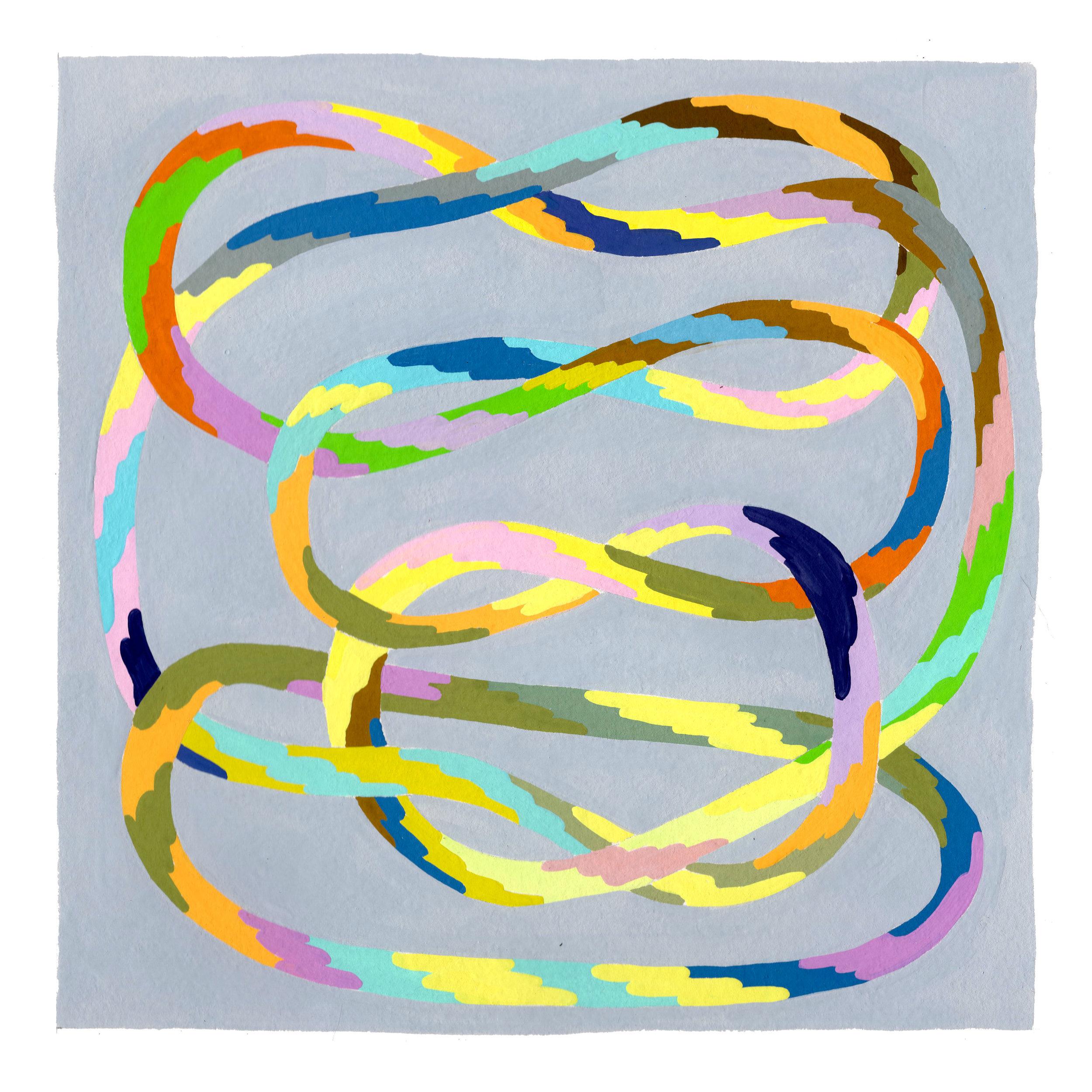 knot006_web.jpg
