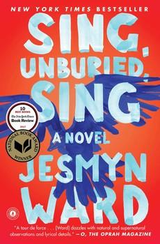 sing-unburied-sing-9781501126079_lg.jpg