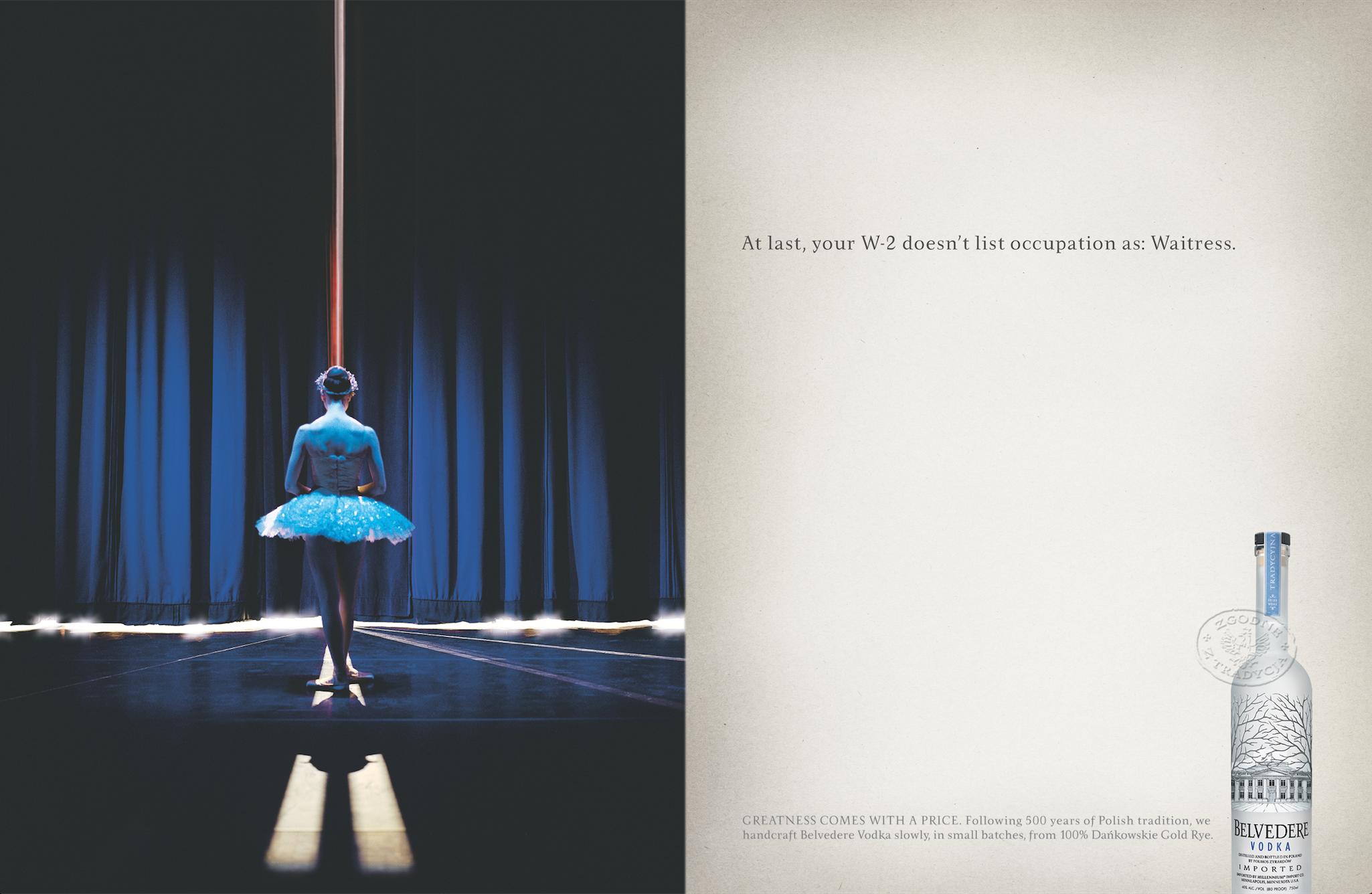 Belvedere Ballerina.png
