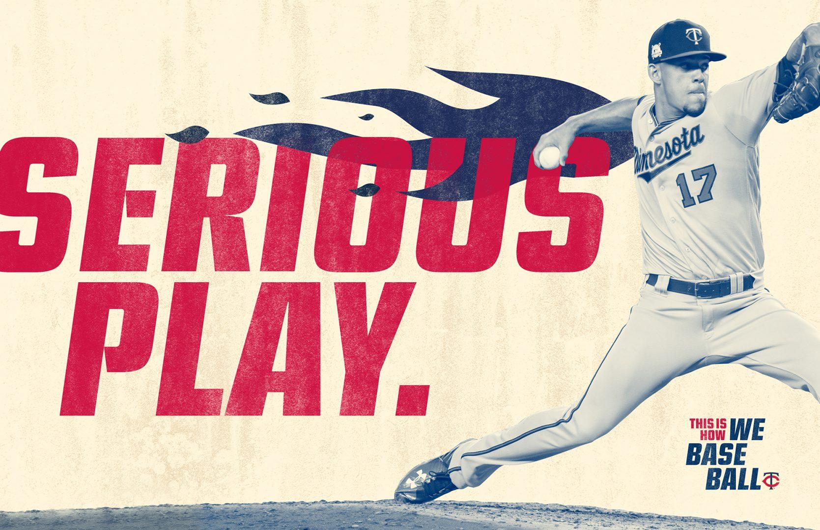 Serious_Play.jpg