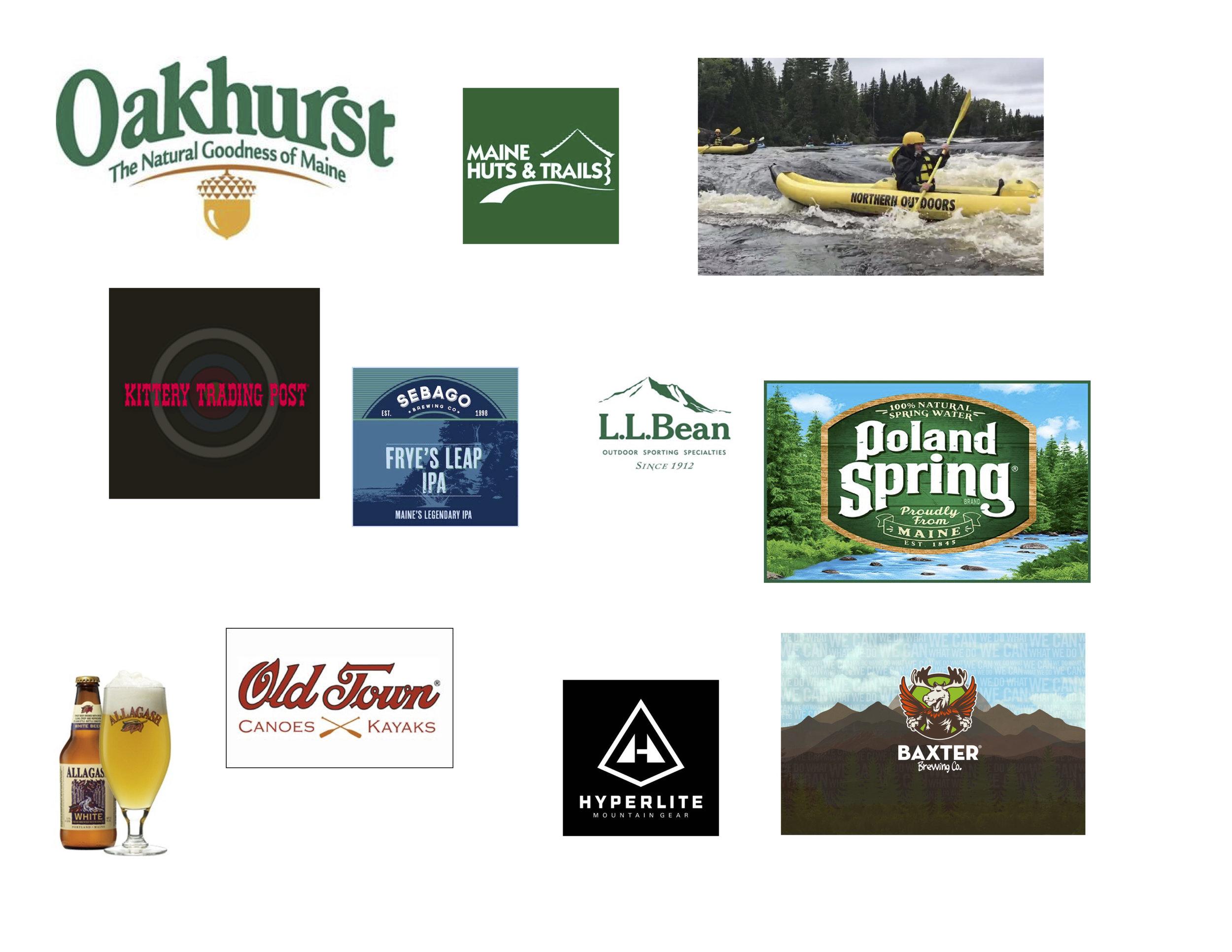 Maine brands.jpg