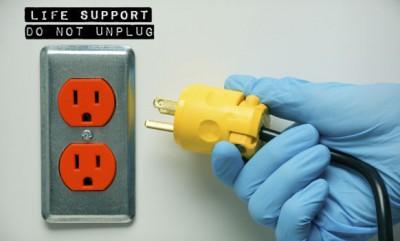 Life Support Plug.jpg