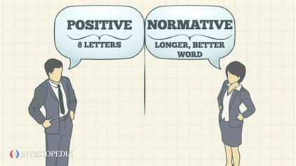 208_positiveandnormativeeconomics_421x236.jpg