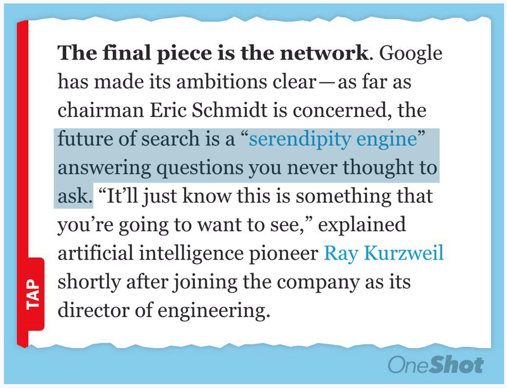 from Engineering Serendipity, linked above