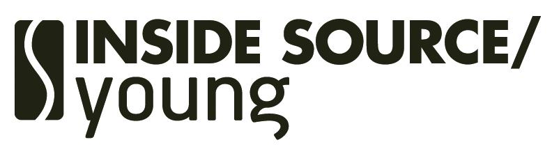 ISY_logo.jpg