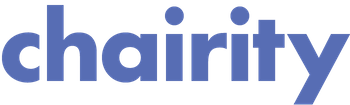 chairity_logo_sm.png