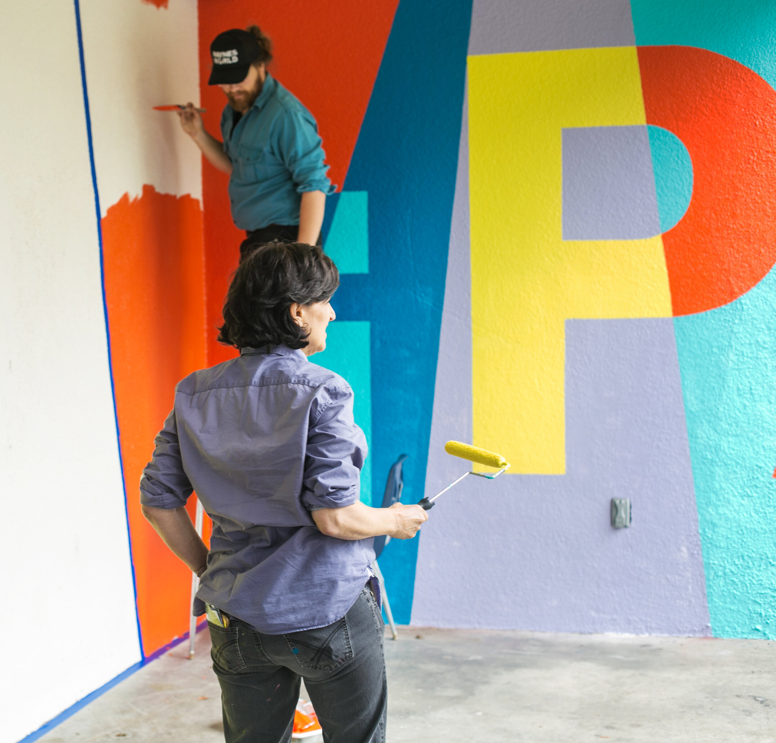 project color corps_madison park academy_paint day_ 3.jpg