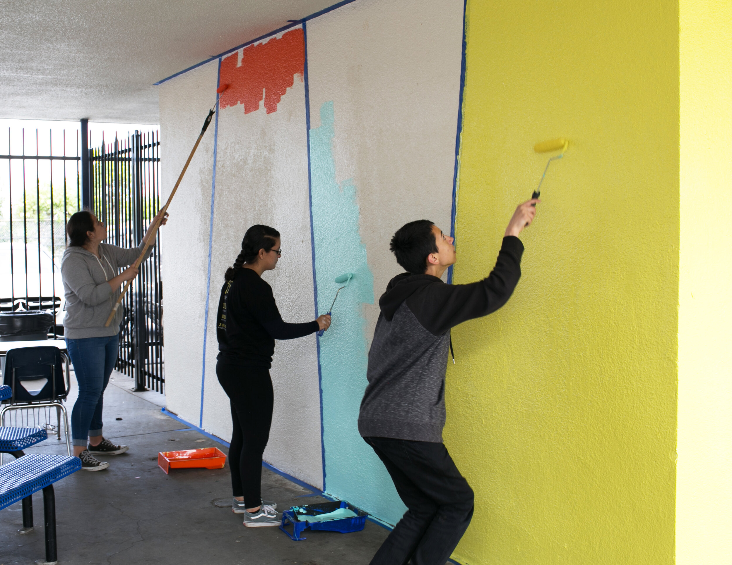 project color corps_madison park academy_paint day_ 4.jpg