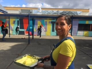 project color corps_madison park academy_paint day_5.JPG