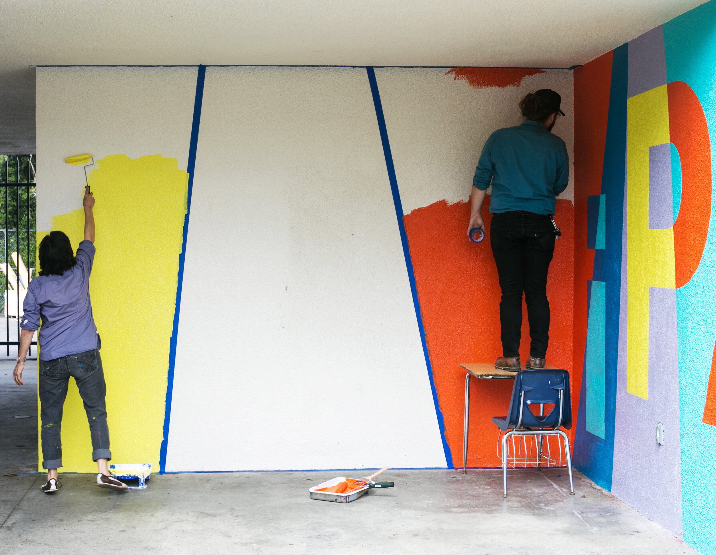 project color corps_madison park academy_paint day_6 (2).jpg