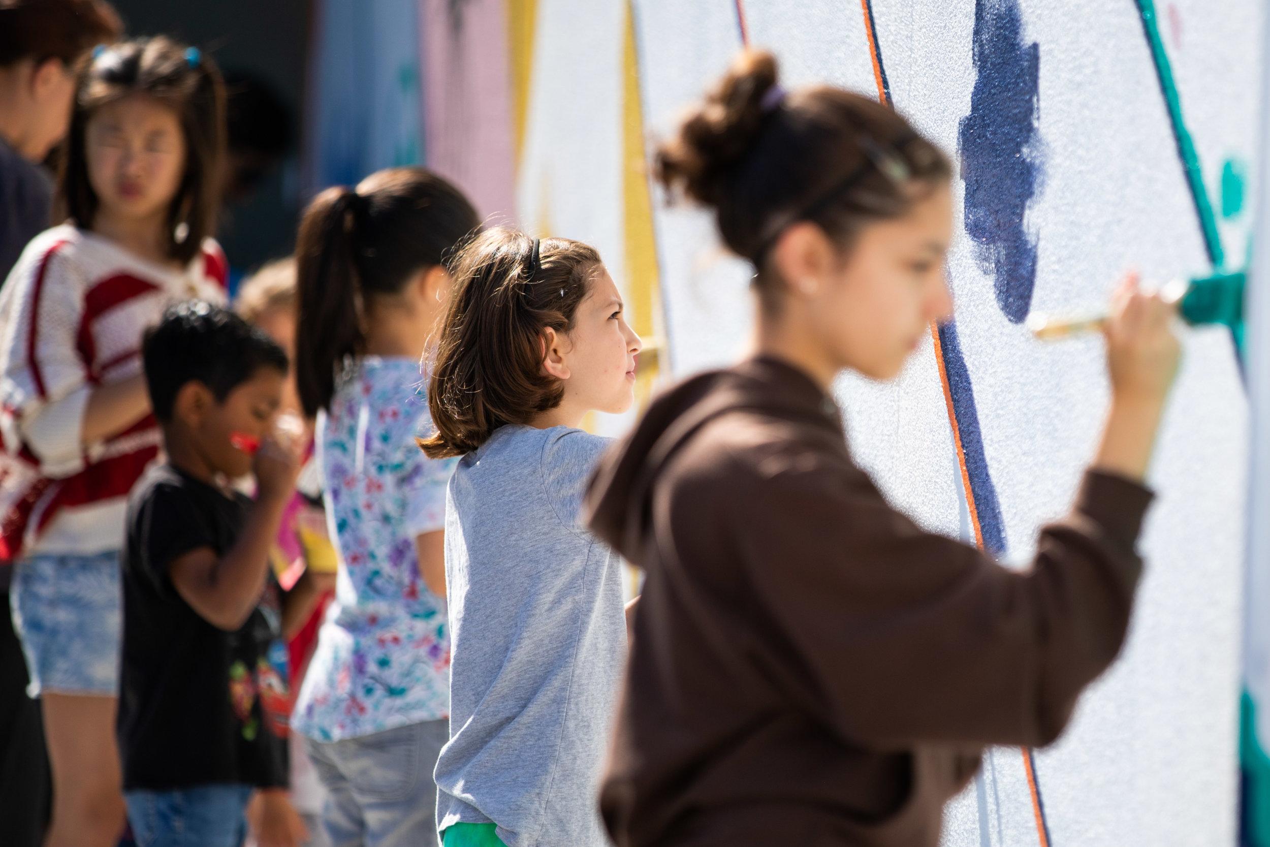 project color corp.jfk elementary.newark 12.jpg