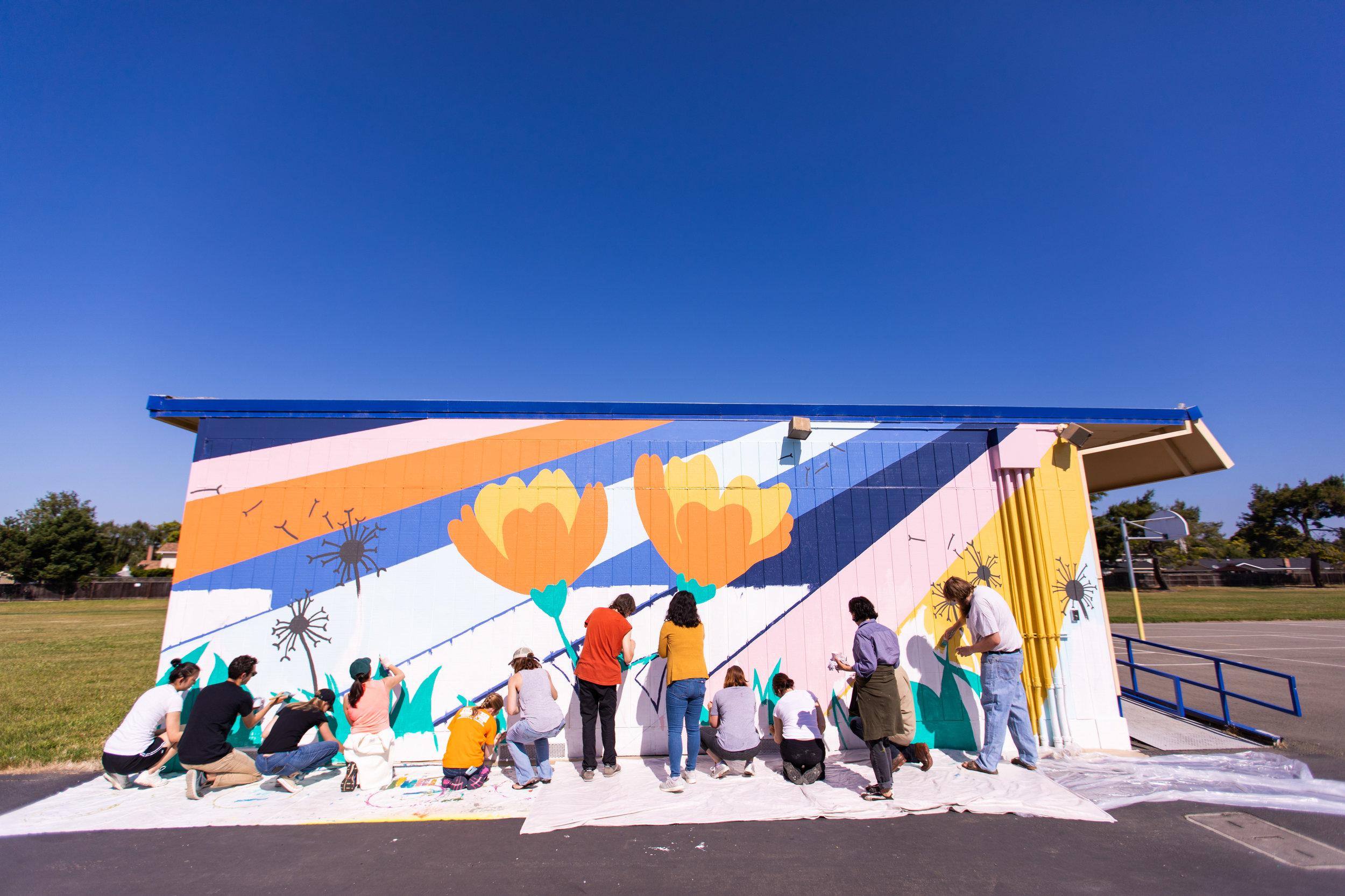 project color corps.jfk elementary.newark 7.jpg
