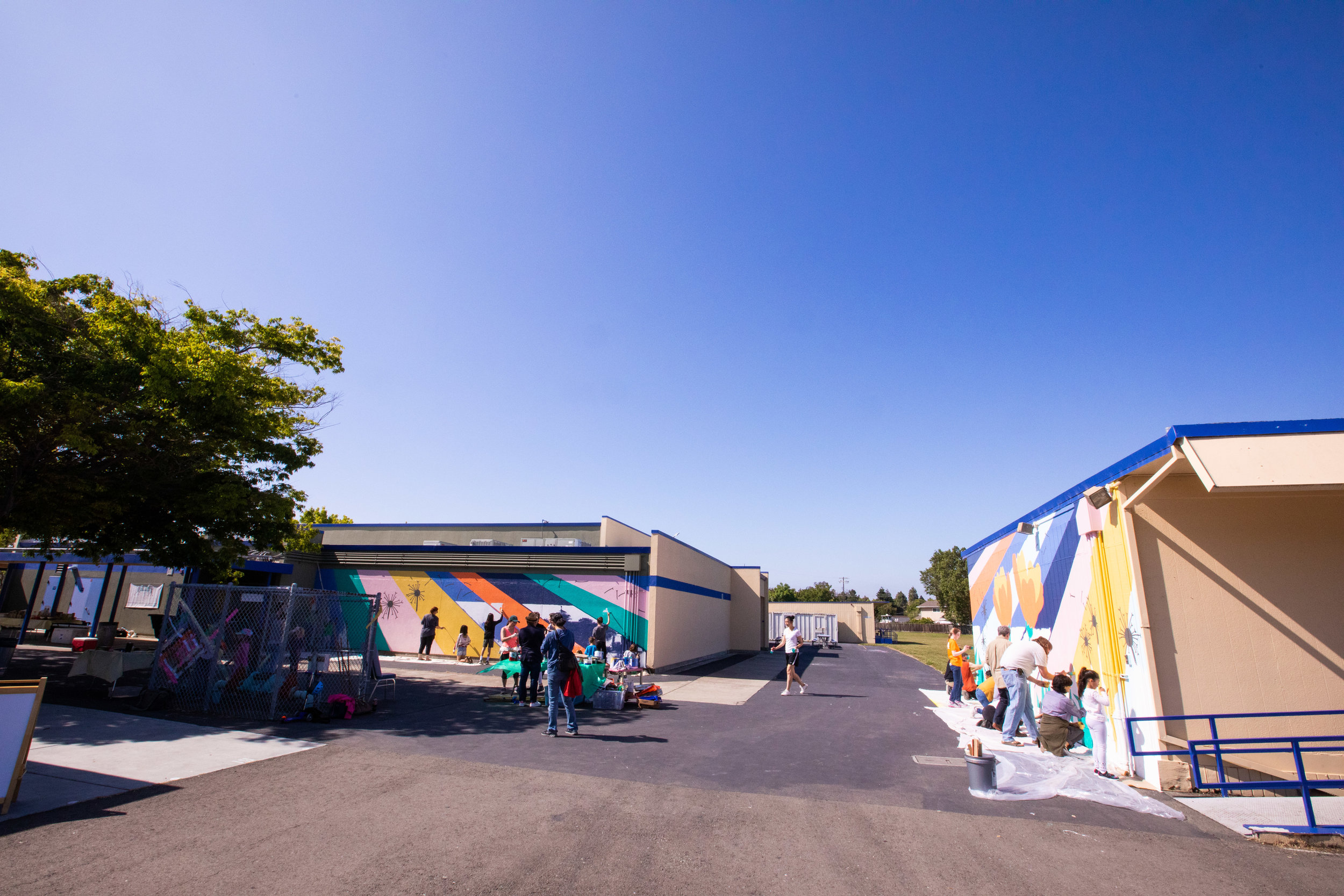 project color corps.jfk elementary.newark 6.jpg