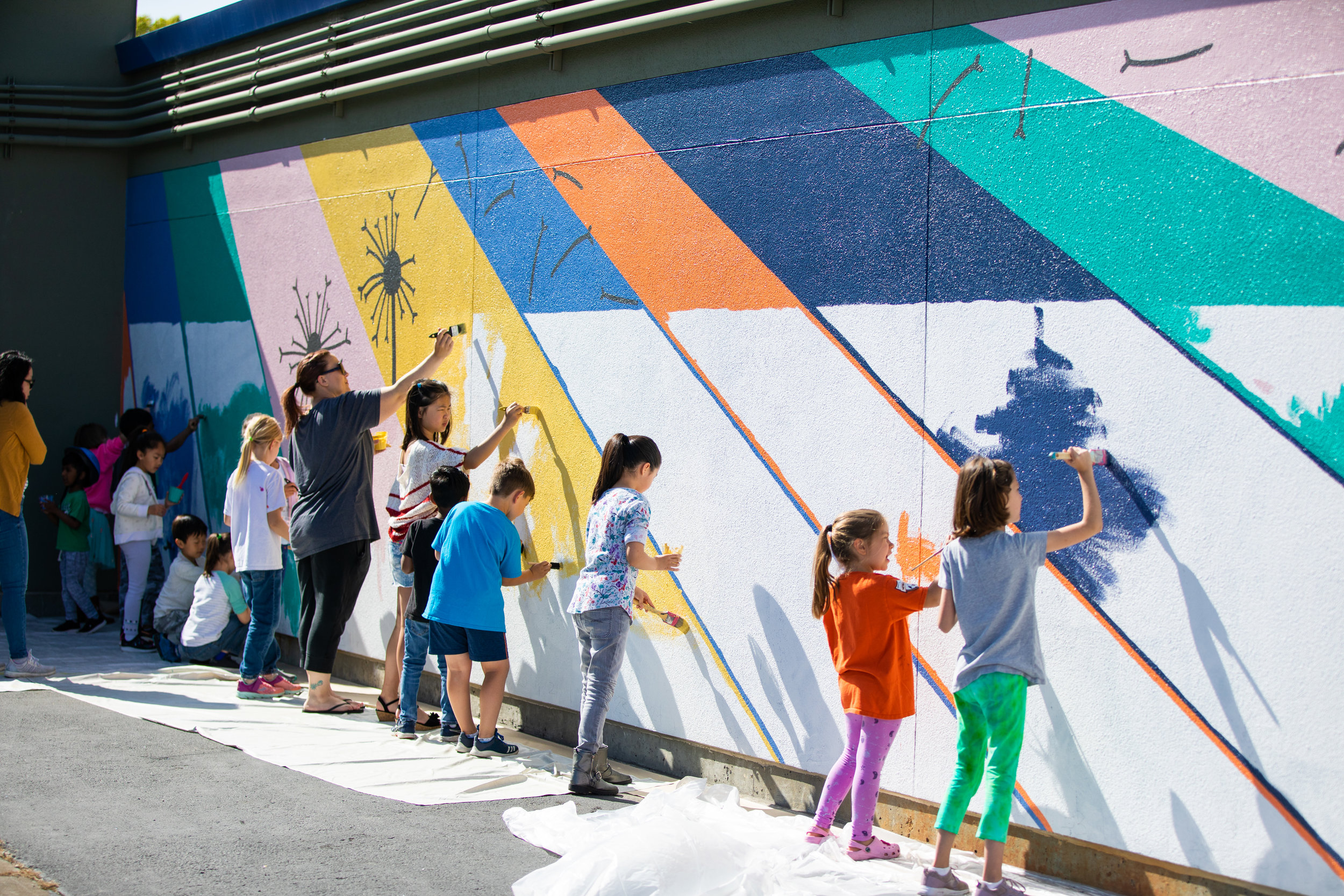 project color corps.jfk elementary.newark 11.jpg