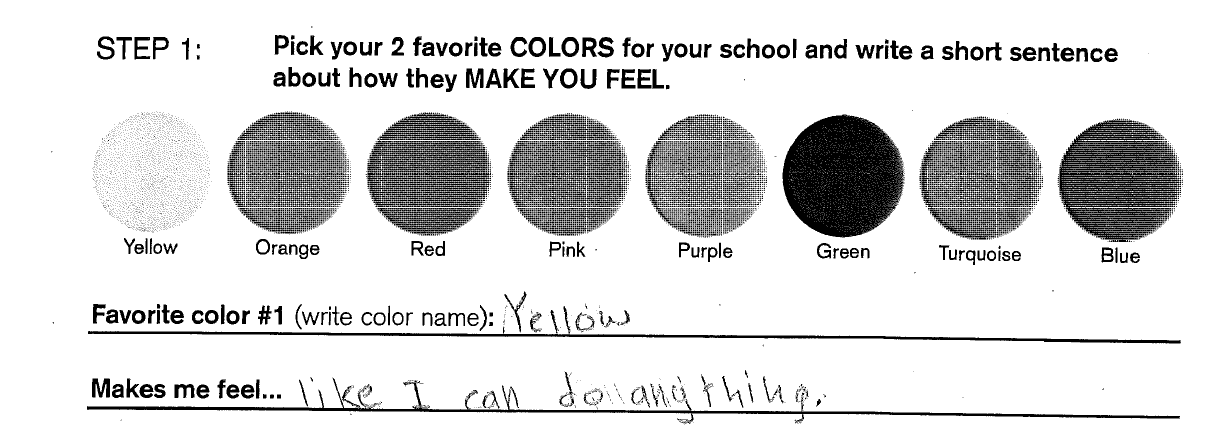 project color corps_madison park academy_quote.png