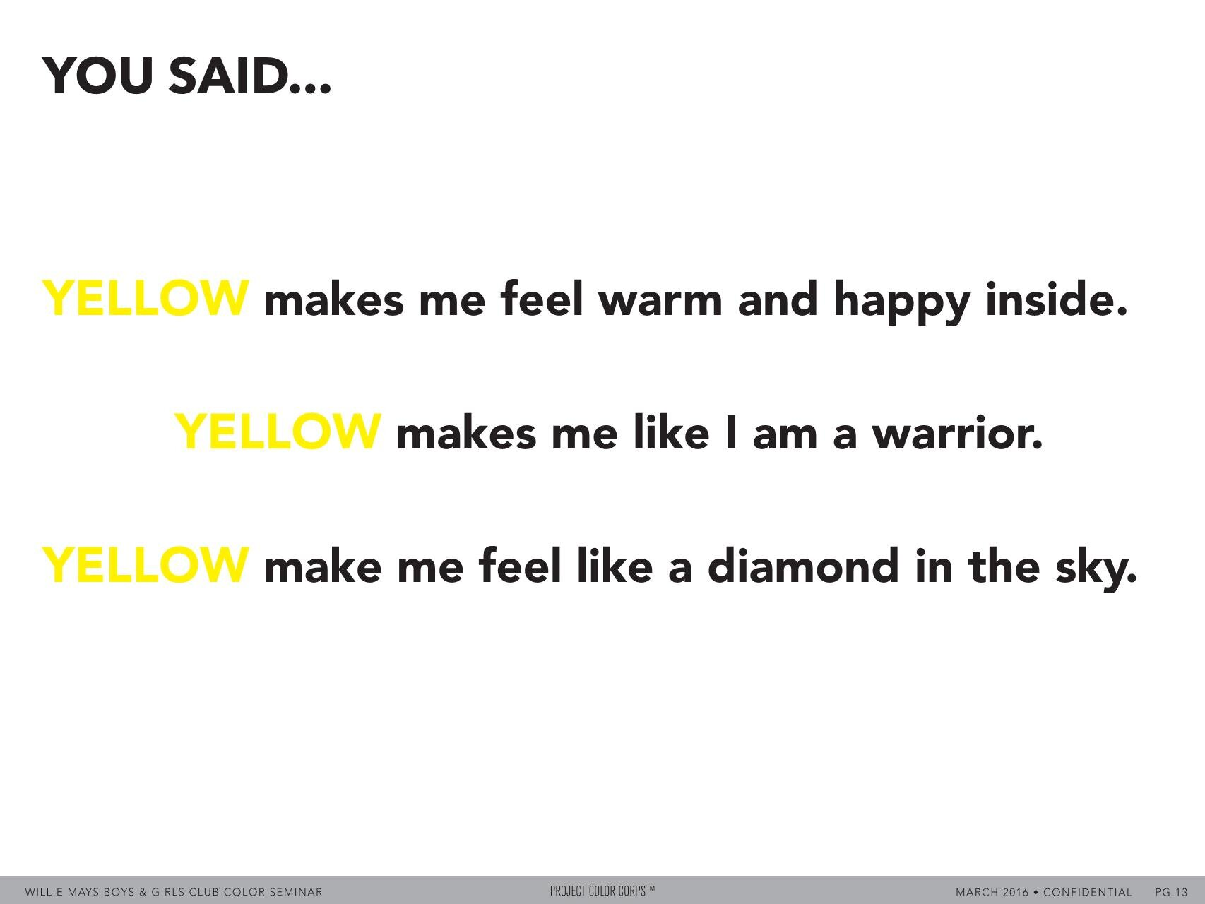 Yellow makes me feel.jpg