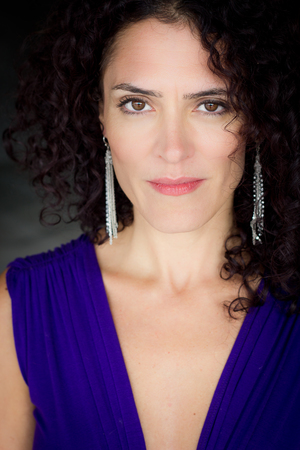 Dianela Acosta