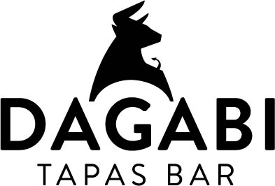 Bring your ticket to Dagabi for a nice 15% your total dinner bill.